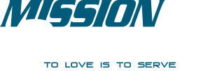 Mission Discovery Logo