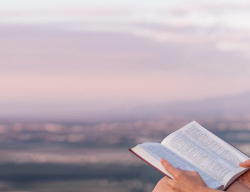 5 Ways to Grow Your Relationship with God on a Mission Trip